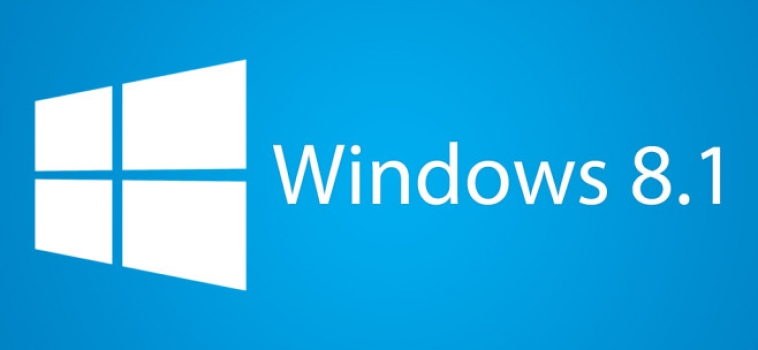 A proposito di licenze – Windows 8.1